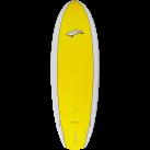 kite-canary-yellow-bottom