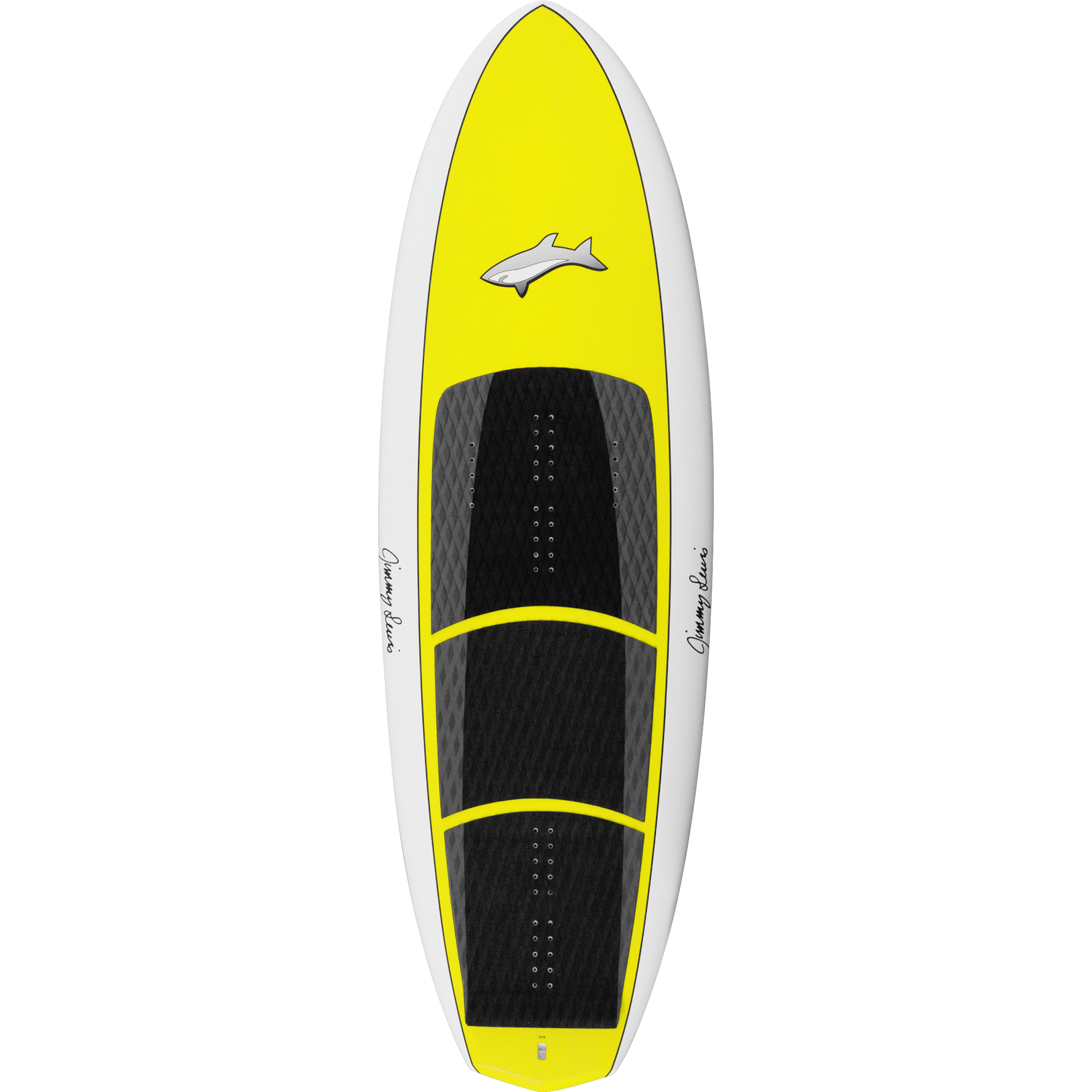 kite-canary-yellow-top