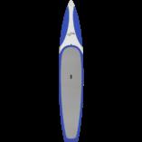 CruiseShip-BlueWhite-Top