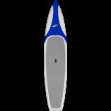 CruiseShip-White-blue-Top