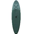 Maestro Air top (army green)
