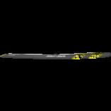Sidewinder-Yellow-Rocker