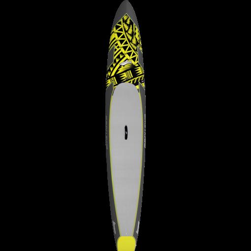 Sidewinder-Yellow-Top