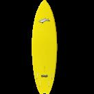 kite-kwad-yellow-bottom