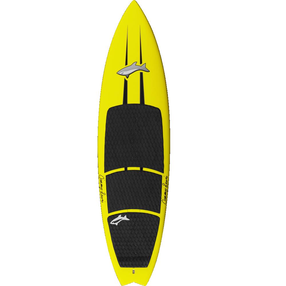 kite-kwad-yellow-top