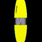kite-supermodel-yellow-bottom