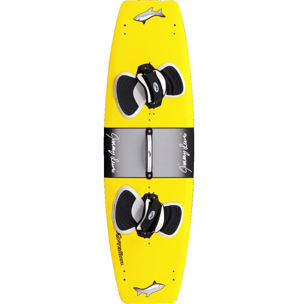 kite-supermodel-yellow-top