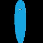 sup-blackandblue-blue-bottom-flat