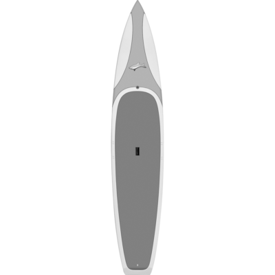 sup-cruiseship-white-gray-top