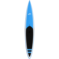 sup-rail-blue-top