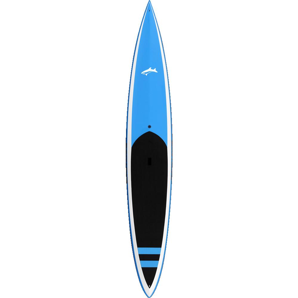 sup-rail-blue-top