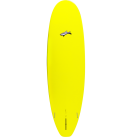 sup-striker-yellow-bottom