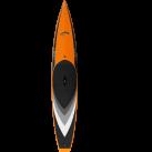 sup-uboat-126-orange-top