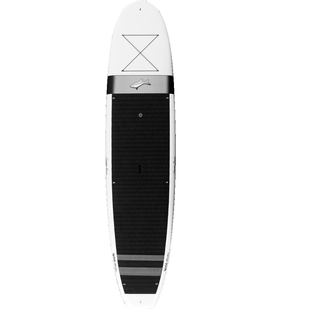 sup-yogacruise-top-white