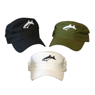 sup_militarystylehat_1-1024x1024