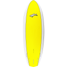 surf-canary-yellow-bottom