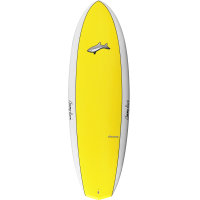 surf-canary-yellow-top
