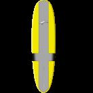 surf-destroyer-bottom