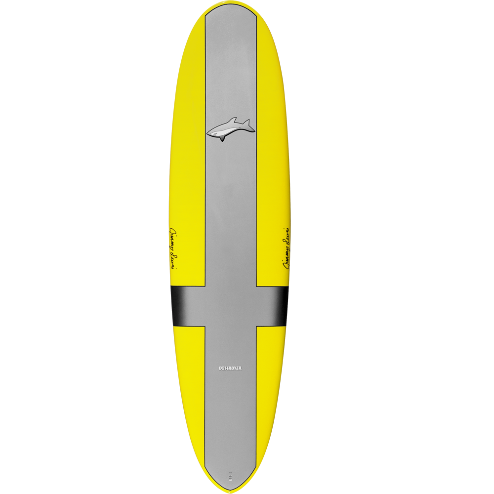 surf-destroyer-yellow-top
