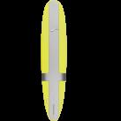 surf-hp-yellow-bottom