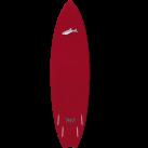 surf-kwad-maroon-bottom