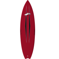surf-kwad-maroon-top