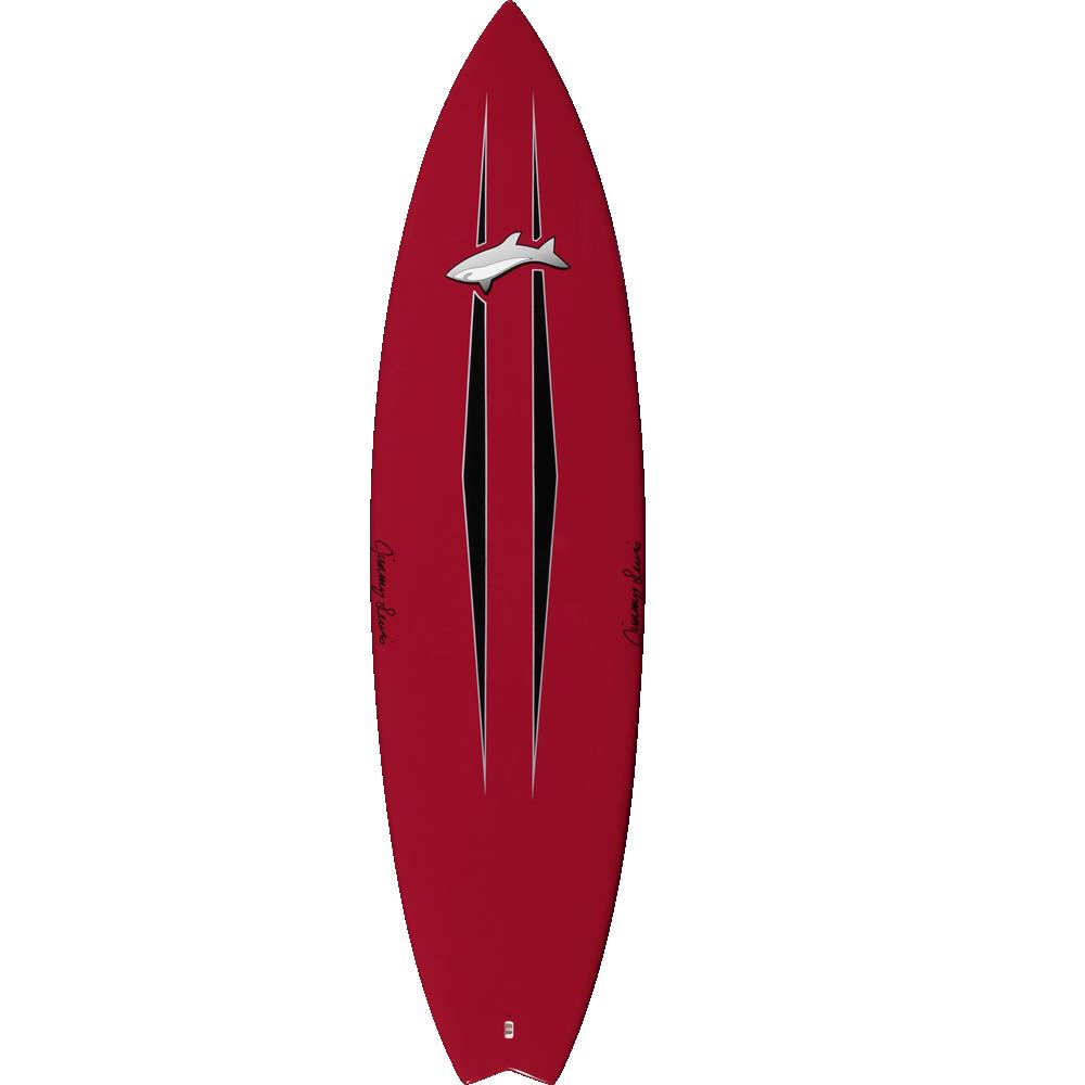 surf-kwad-maroon-top