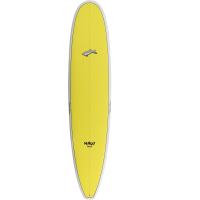 surf-mauimodel-yellow-top