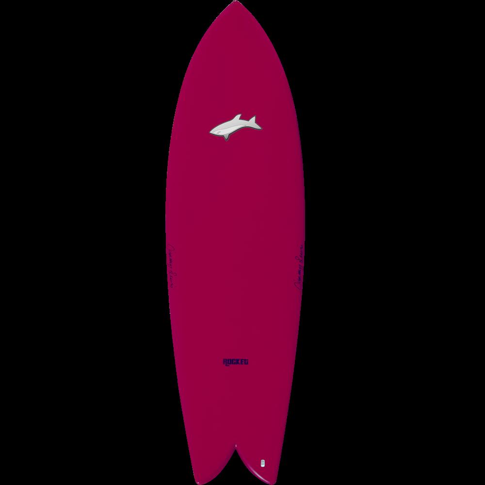 surf-rocket-maroon-top