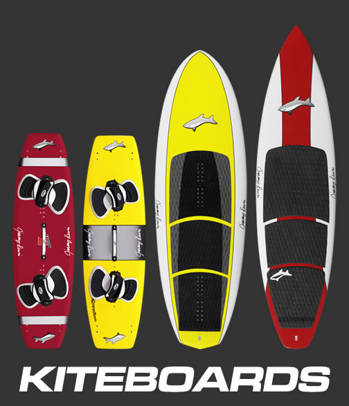 kiteboards-footer