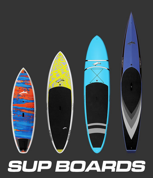 sup-boards-footer