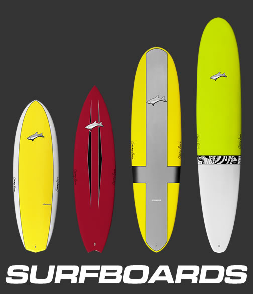 surfboards-footer