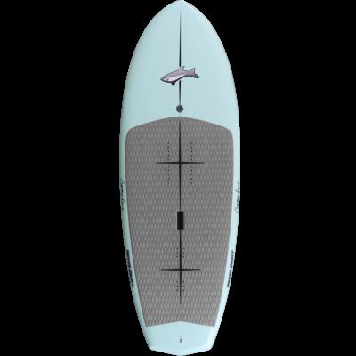 hovercraft-blue-deck
